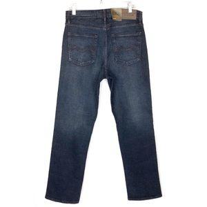 "New Urban Star ""Estilo"" Jeans 32"